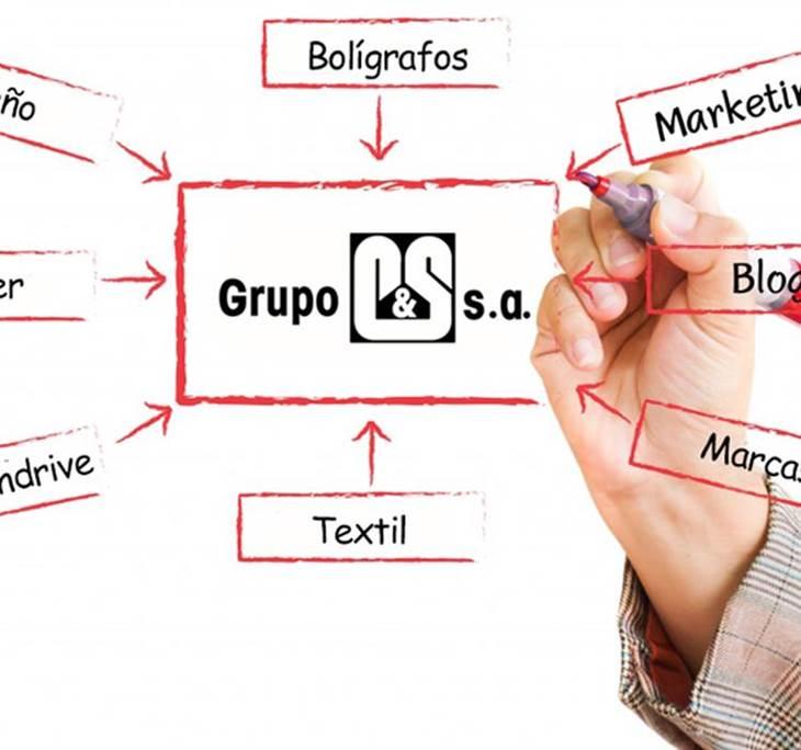 Grupo C&S S.A. - pic0
